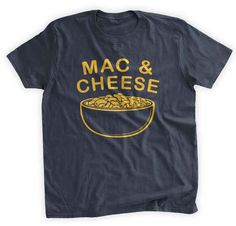 Mac & Cheese. 36 Tees for the coolest kids I know. (I'd definitely put my kids in MOST of these, but not all...)