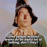 The Wizard of Oz | Tumblr