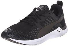 on sale 6c57f 0773f PUMA Women s Pulse XT 3-D New Running Sneaker