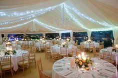 Wedding venue The Orangery, Mount Edgcumbe wedding catering winter menu provides you a unique and delicious dining experience matching your budget. For more details Log on http://www.theorangerymountedgcumbe.co.uk/
