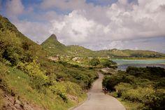 union island, st. vincent & the grenadines