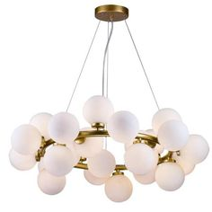 Shop for Bethel International 25 Light Wide Ring Chandelier with White Glo. Get free delivery On EVERYTHING* Overstock - Your Online Ceiling Lighting Store! Get in rewards with Club O! Ring Chandelier, Wagon Wheel Chandelier, Rectangle Chandelier, Chandeliers, Bubble Chandelier, Coastal Chandelier, Hanging Light Fixtures, Ceiling Fixtures, Ceiling Lights