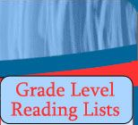 Great site for grade level-appropriate titles and math/science/social studies literature.
