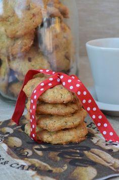 Már most töltsd fel a kekszes dobozt! Cookie Jars, Pancakes, Cookies, Breakfast, Blog, Caramel, Crack Crackers, Morning Coffee, Cookie Recipes