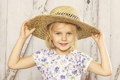 Alle Kinder sind StarsFehlt nur noch ein Fotograf, der es festhält!