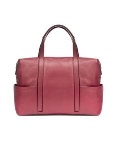 CLASSIC BOWLING BAG - Handbags - Collection - Woman - ZARA United States - StyleSays