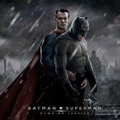 Si toma, no maneje... Superman gif