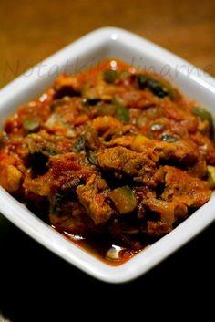 Good Food, Yummy Food, Brunch, Kielbasa, Polish Recipes, Pork Dishes, Finger Foods, Food To Make, Main Dishes