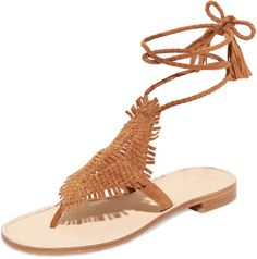 Joie sandals on ShopStyle.