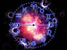 Horoscop zilnic urania aquarius