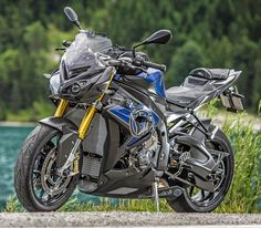 New Wunderlich products for the BMW S1000R & S1000RR http://priceanybike.com/gear/new-wunderlich-products-for-the-bmw-s1000r-rr/ …