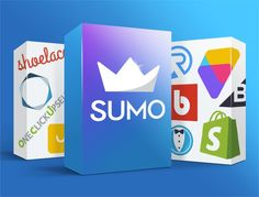 Win the Ultimate Shopify Bundle
