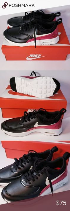 16 Best Air Max Thea fashion images | Fashion, Air max thea