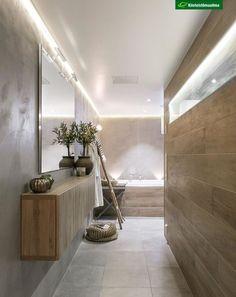 Toilet Plan, Bathroom Toilets, Bathrooms, Home Reno, Bathtub, Lighting, House, Furniture, Saunas
