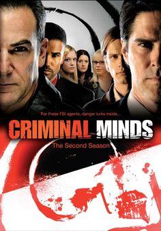 criminal minds - Buscar con Google