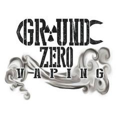 Ground Zero Vapin... Wholesale e Liquid |  http://vaperanger.com/products/ground-zero-vaping-e-liquid-sample-pack?utm_campaign=social_autopilot&utm_source=pin&utm_medium=pin