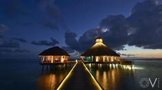 Bespoke cruises. Reef journeys. Floating at infinity's edge. Thousands of bottles in the Maldives' most impressively stocked cave, guided by global chefs. Spa treatments that invite you to come out of your shell - in a LIME Light - Crystal Ritual or a Turquoise Explosion.Pristine waters below your ocean bungalow's glass floor.   https://www.viluxur.com/maldives-resorts-hotels/huvafen-fushi