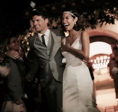 Photo Poses For Couples, Couple Posing, Cute Couples, Moriah Peters, Planet Love, Christian Singers, King And Country, Marrying My Best Friend, Choose Joy