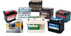 Comprar Baterias Automotivas   A Tambory Baterias é especialista no varejo e atacado de bateria automotiva, náutica, estacionaria, etc. Des... Logo, Shopping, Retail, Tattoos, Circuit, Logos, Environmental Print