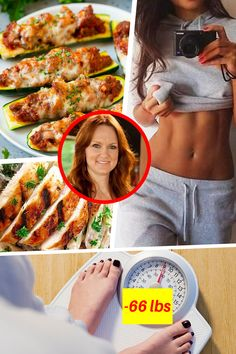 """""""Keto doesn't need to be a chore. I just stir it into my sweet tea and let it do the work for me. Low Carb Keto, Low Carb Recipes, Diet Recipes, Vegan Recipes, Cooking Recipes, Diet Meals, Get Healthy, Healthy Snacks, Weights"""