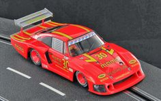 Slot cars, Sideways Porsche 935/78 Moby Dick SW24, Momo Penthouse, Sears Point 1981 - See more at: http://manicslots.blogspot.com.au/2014/04/news-sideways-porsche-93578-momo-sw24.html#sthash.HoXgouMm.dpuf