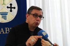 Il plauso di Marziale all'operato del Tribunale dei Minori di Reggio