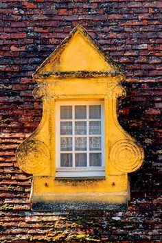 Domme, Dordogne, France