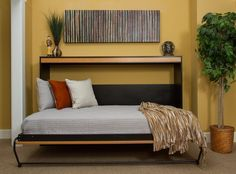 Bedroom Awesome Best 20 Traditional Murphy Beds Ideas On Pinterest Hidden Bed Sales Prepare Kids Room Eiffel Tower Lamp Shade Build A Kit Wholesale Suppliers Queen Size Frame Contemporary Regarding Home Designs