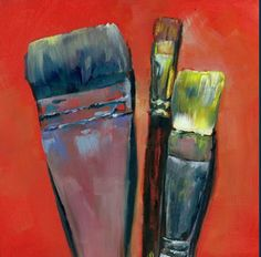 Brenda Ferguson Pastel Landscape, Middle School Art, Paintings I Love, Creative Sketches, Paint Party, Paint Ideas, Painting Inspiration, Painters, Art Lessons