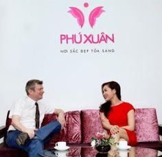 Thông tin địa chỉ điều trị sẹo lồi uy tín ở hà nội http://triseophuxuan.com/