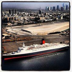cunard july 4th cruise