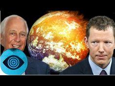 Beherrschen die Rothschilds die Welt? (5:14)