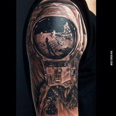 Die 61 Besten Bilder Von Tattoos Body Art Tattoos Tatoos Und