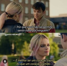 Music Quotes Love Feelings Ideas For 2019 Gossip Girl Quotes, Netflix, Sad Girl, Series Movies, Music Quotes, Pretty Little Liars, Good Music, Kung Fu, Love Quotes