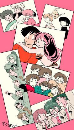 埋め込み Old Anime, Manga Anime, Anime Art, Aesthetic Anime, Aesthetic Art, Character Inspiration, Character Design, Otaku, Anime Crossover