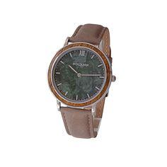 StanleyPark (Sandelholz/Marmor) Dream watch <3
