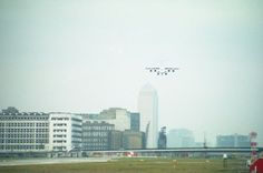 British Aerospace 14