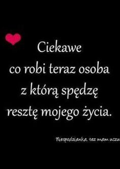 Ciekawe czy taka w ogóle istnieje haha Happy Photos, Some Quotes, More Than Words, Are You Happy, Positive Quotes, Quotations, Inspirational Quotes, Positivity, Auras