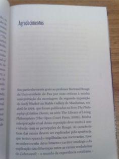 Livraria Cultura - página