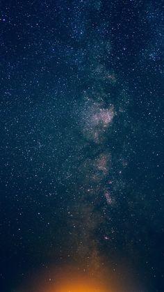 wallpaper starry sky, stars, milky way. 1440x2560 Wallpaper, Galaxy Wallpaper, Video Pink, Diy Phone Case, Phone Backgrounds, Iphone Wallpapers, Kyoto Japan, Galaxy S8, Samsung Galaxy