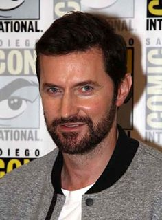 """Richard Armitage Berlin Station follows Daniel Miller, who has just arrived at the CIA foreign station in Berlin, Germany. Miller has a clandestine mission: to determine the identity of a now-famous whistleblower masquerading as """"Thomas Shaw."""" Guided by jaded veteran Hector DeJean, Daniel learns to contend with the rough-and-tumble world of the field officer—agent-running, deception, danger and moral compromises."""
