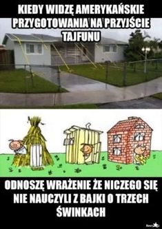 Pergola, Lol, Outdoor Structures, Humor, Stupid, Funny, Funny Pics, Poster, History