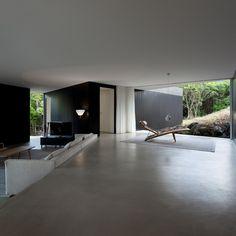 Casa C/Z / SAMI-arquitectos
