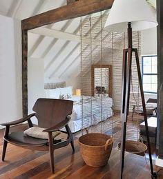 New Colonial | Meble i akcesoria wybrane przez stylistki Westwing