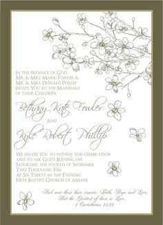 32 Best Ring By Spring Invitations Images Baby Invitations