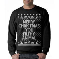 31d815971 Men Hoodies Merry Christmas Long Sleeve Cotton Casual Sweatshirt Shirt Hip  Hop Streetwear Print Fleece moletons masculino