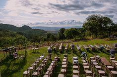 Casamento na serra #wedding #outdoor #mountain (Fotos Maíra Erlich)