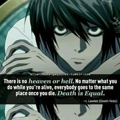 51 Best Anime Quotes Images Manga Quotes Frases Anime Qoutes