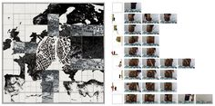 wynn.chandra-2_cabaret stills.jpg 1,701×850 pixels