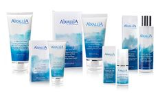 Aixallia Skin Care Aixallia is giving away free samples of Aixallia Skin Care while supplies last, Simply fill in the